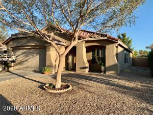 9717 W FLORENCE Avenue, Tolleson, AZ 85353