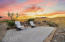Separate and Private, this location is ideal for Star-gazing