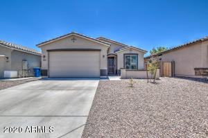 1983 W EMRIE Avenue, Queen Creek, AZ 85142