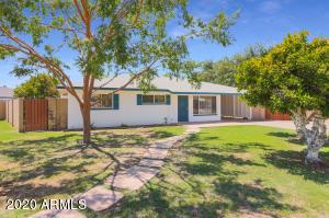 8154 N 11TH Place, Phoenix, AZ 85020
