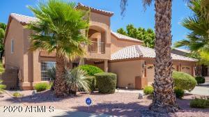 6810 W MARCO POLO Road, Glendale, AZ 85308