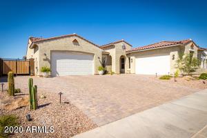 2936 E CASHMAN Drive, Phoenix, AZ 85050