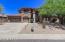 10848 E BAHIA Drive, Scottsdale, AZ 85255