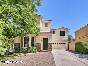 3634 E MORENO Street, Gilbert, AZ 85297