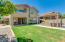 23053 N 90TH Way, Scottsdale, AZ 85255