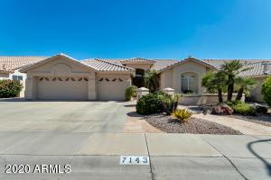 7143 W PERSHING Avenue, Peoria, AZ 85381