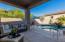 22019 N 50TH Street, Phoenix, AZ 85054