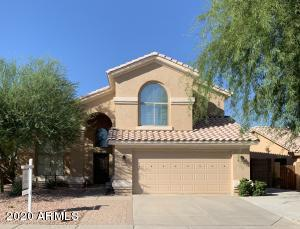 4658 E SUMMERHAVEN Drive, Phoenix, AZ 85044
