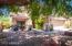 16644 S 29TH Place, Phoenix, AZ 85048