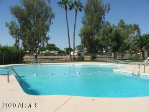 15611 N 23RD Place, Phoenix, AZ 85022