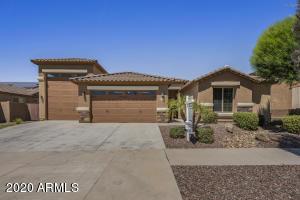 11794 N 161ST Avenue, Surprise, AZ 85379