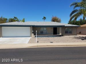 8222 E KIVA Avenue, Mesa, AZ 85209