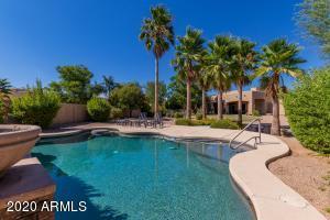 33 E TANYA Road, Phoenix, AZ 85086