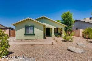 1262 E VINEYARD Road, Phoenix, AZ 85042