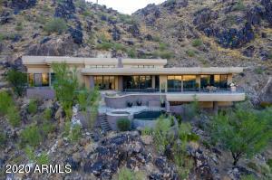 5700 E CHENEY Drive, Paradise Valley, AZ 85253
