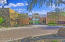 21612 N 37TH Street, Phoenix, AZ 85050