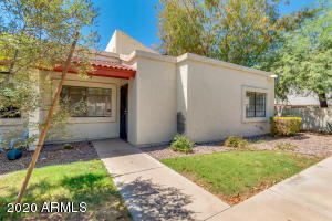 633 W SOUTHERN Avenue, 1110, Tempe, AZ 85282