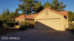 543 N QUARTZ Street, Gilbert, AZ 85234