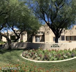 11333 N 92ND Street, 1138, Scottsdale, AZ 85260