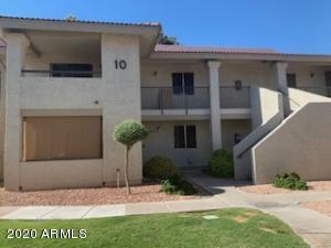 10610 S 48TH Street, 2035, Phoenix, AZ 85044