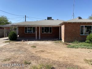 725 W UNIVERSITY Drive, Mesa, AZ 85201