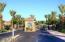 12122 E GOLD DUST Avenue, Scottsdale, AZ 85259