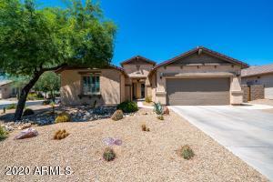 30774 N GLORY Grove, San Tan Valley, AZ 85143
