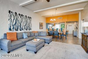 3314 N 68TH Street, 201, Scottsdale, AZ 85251