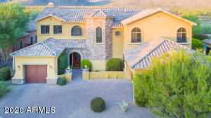 17555 N 101ST Way, Scottsdale, AZ 85255