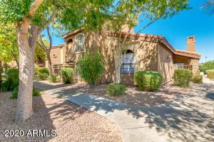 6945 E COCHISE Road, 114, Paradise Valley, AZ 85253