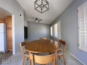 2506 W CARIBBEAN Lane, 14, Phoenix, AZ 85023