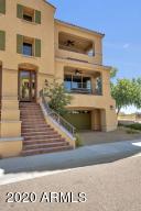 17772 N 77th Way, Scottsdale, AZ 85255
