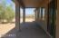 30525 N 162ND Way, Scottsdale, AZ 85262
