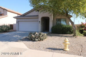 15226 W EDGEMONT Avenue, Goodyear, AZ 85395