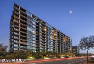 7180 E KIERLAND Boulevard, 607, Scottsdale, AZ 85254