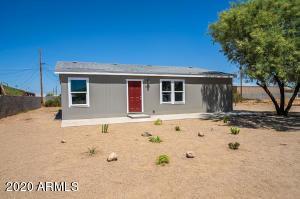 5382 E SANTA CLARA Drive, San Tan Valley, AZ 85140