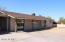 9601 E ELLIS Circle, Mesa, AZ 85207