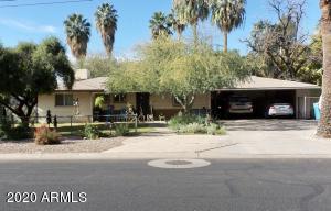 2936 N 27th Street, Phoenix, AZ 85016