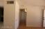 Main hallway!