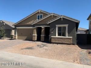 41192 W ALMIRA Drive, Maricopa, AZ 85138