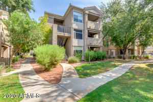 3830 E LAKEWOOD Parkway, 3079, Phoenix, AZ 85048