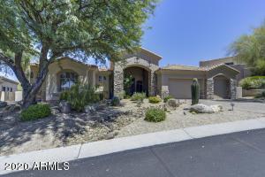 10898 E SOUTHWIND Lane, Scottsdale, AZ 85262