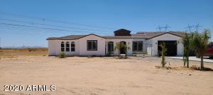 33545 W Lower Buckeye Road, Tonopah, AZ 85354