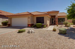 4523 E SWILLING Road, Phoenix, AZ 85050