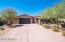 27768 N 110TH Place, Scottsdale, AZ 85262