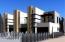 27000 N Alma School Parkway, 002R,005A,007R, Scottsdale, AZ 85262
