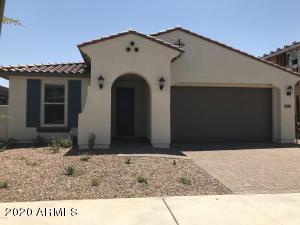 10541 E WAVELENGTH Avenue, Mesa, AZ 85212