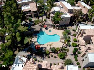 14145 N 92ND Street, 1068, Scottsdale, AZ 85260