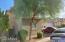 17677 W MARICOPA Street, Goodyear, AZ 85338