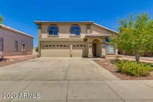 7586 W MARLETTE Avenue, Glendale, AZ 85303